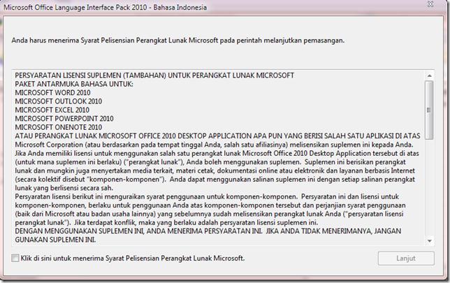 Download Tutorial Excel 2010 Bahasa Indonesiapdf | 2mapa.org