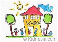 sekolah_medium